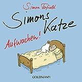 Simons Katze - Aufwachen! (Broschiert)