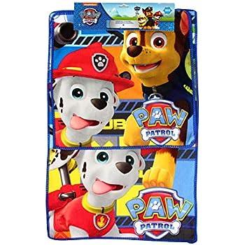 30 x 50 cm Asciugamano per Bambini Nickelodeon 821-319/_Paw Patrol