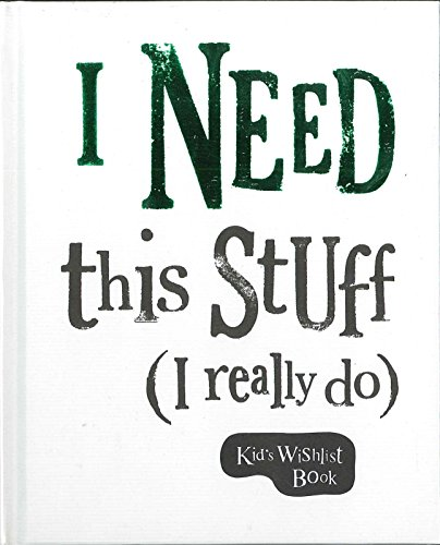 the-bright-side-necesito-este-stuff-de-los-ninos-wishlist-libro