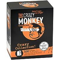Crazy Collection! 100er preisvergleich bei billige-tabletten.eu