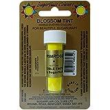 2 x Sugarflair Primrose Edible Blossom Tints Food Colour Colouring Dust Powder