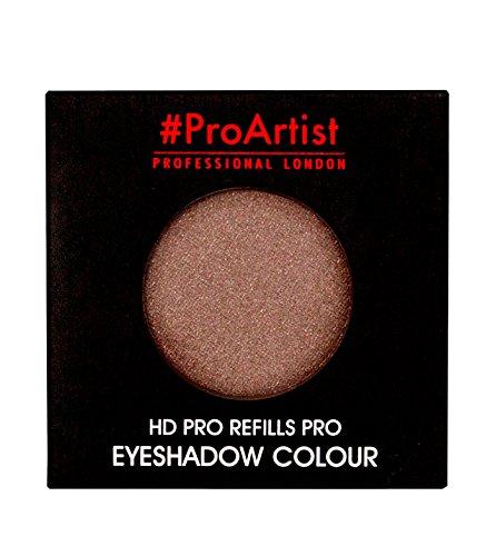 proartist Freedom–Lidschatten Colour in Godet HD Pro–06