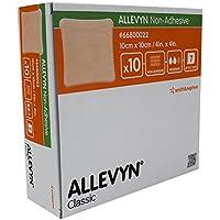 ACA Müller ADAG Pharma Allevyn Non Adhesive, 156 g preisvergleich bei billige-tabletten.eu