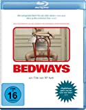 Bedways [Blu-ray]