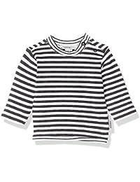 Noppies Unisex Baby Sweatshirt U Sweater Glenarden