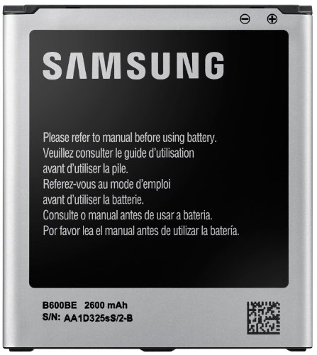 samsung b600be batteria originale