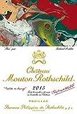 Château Mouton-Rothschild - 2015 -
