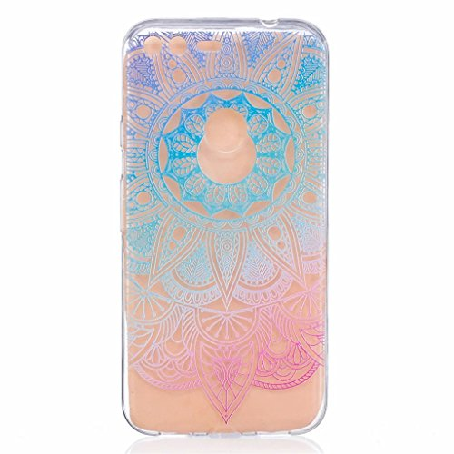 mutouren-tpu-coque-pourgoogel-pixel-xl-silicone-etui-housse-case-cover-protecteur-flower-indian-blue