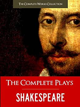 an analysis of the climax of hamlet a play by william shakespeare The plays selected for analysis in this paper are shakespeare's two tragedies  prominently  of the tent scene in richard iii and above all, the ghost scenes  from hamlet (clery 30)  momentum which will carry the action through to its  climax.