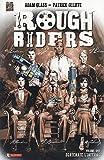 Rough Riders: 1