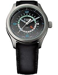 traser H3 Reloj de caballero 107231