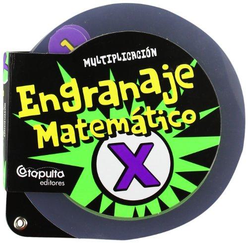 engranaje-matematico-multiplicacion