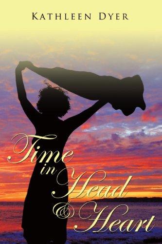 Time in Head & Heart