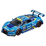 Carrera 20030785 Digital 132 Audi R8 LMS  Car Collection Motorsport, No.33
