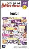 Petit Futé Toulon