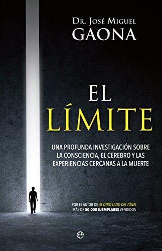 El Límite (Psicología y salud) por José Miguel Gaona