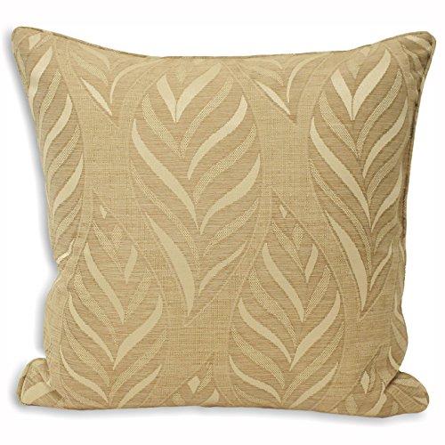 Descargar Libro Willow Natural Cushion-Cushion Case Only de Unknown