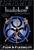 Budokon: Flow & Flexibility Yoga [DVD] [Import]