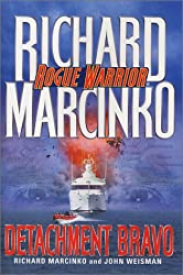 Echo Platoon. Rogue Warrior.