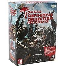Dead Island Definitive Collection: Slaughter Pack - Xbox One [Edizione: Regno Unito]