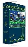 ISBN 9780008259549