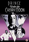 Under The Cherry Moon [1986] [DVD]