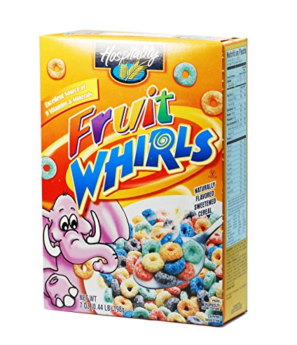 fruit-whirls-by-hospitality-198g