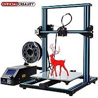 [Creality 3D Tienda directa] impresora 3D CR-10S con monitor de filamento Tablero