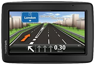 TomTom Start 25 M Sat Nav with UK Maps & Lifetime Map Updates (B00AILGDUC) | Amazon price tracker / tracking, Amazon price history charts, Amazon price watches, Amazon price drop alerts