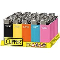 Clipper BP22Micro Solid X 50