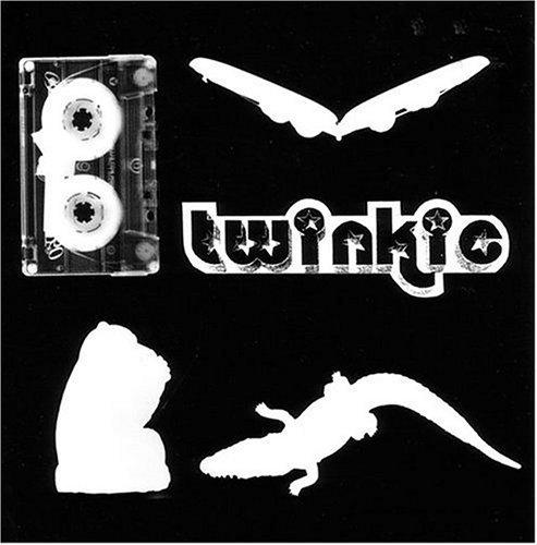 twinkie-2004-08-02