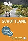 Stefan Loose Reiseführer Schottland: mit Reiseatlas bei Amazon kaufen