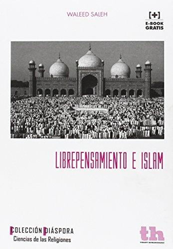 Librepensamiento e Islam (Diáspora)