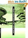 Modern Landscape Architecture: A Crit...