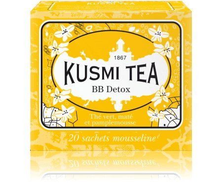 kusmi-tea-paris-bb-detox-tea-gelb-20-musselin-teebeutel