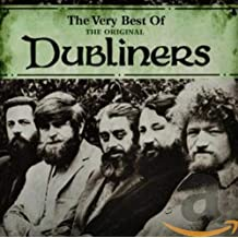 The Dubliners - Very Best Of The Original Dubl