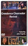 Creedence Clearwater Revival [dvd] [dvd] Creedence Clearwater Revival