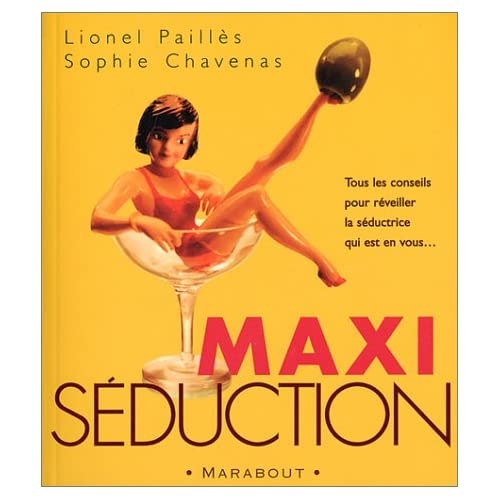 Maxi Séduction