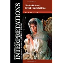 Amazon.fr : dickens great expectations