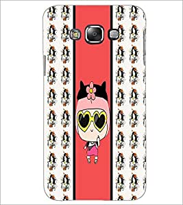 PrintDhaba Funny Image D-3823 Back Case Cover for SAMSUNG GALAXY GRAND MAX (Multi-Coloured)