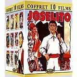 Coffret Joselito