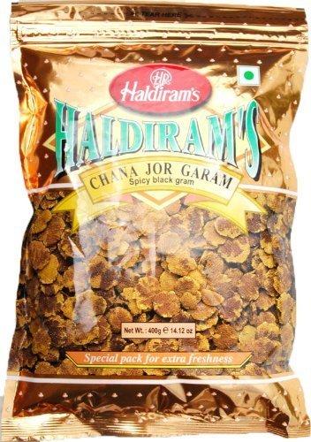 haldirams-chana-jor-garam-400g-by-online-indian-grocery