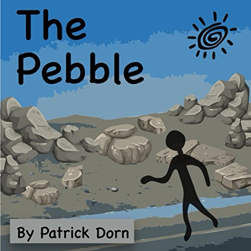 the-pebble-a-colorful-religious-childrens-picture-book-telling-the-story-of-david-and-goliath-from-t
