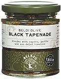 Belazu Beldi Black Olive Tapenade 170 g