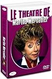 Le Théâtre de Marthe Mercadier