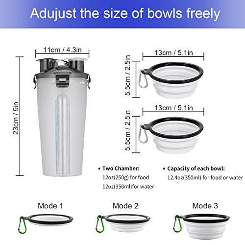 Zoom IMG-2 benooa distributori d acqua per