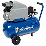 Michelin MB24 Kompressor, 1500 W