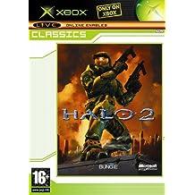 Halo 2 - Classics (Xbox)