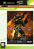 Cheapest Halo 2 on Xbox