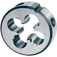 PROMAT 867768 Schneideisen M14x1,5mm HSS DIN/EN22568 Form B PROMAT